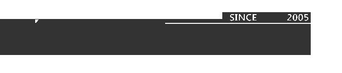 KOMPART OY Logo
